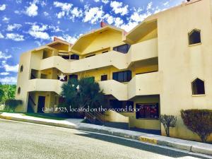 Tumon Holiday Manor Condo 165 Marata Street 523, Tumon, Guam 96913