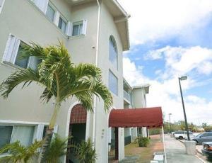 Chalan San Antonio G302, Tamuning, Guam 96913