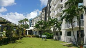 Tumon Oceanview Residence 1433 Pale San Vitores 609, Tumon, GU 96913