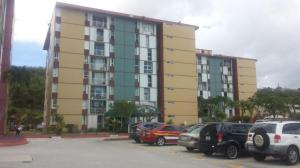 Pacific Towers Condo 177 Mall Street A107, Tamuning, Guam 96913