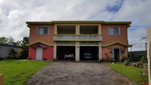 204 A Chalan Dogga, Dededo, Guam 96929