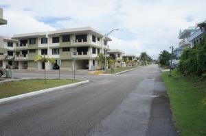 C Street (Royal Gardens), Tamuning, GU 96913