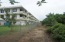 C Street (Royal Gardens), Tamuning, GU 96913 - Photo Thumb #7