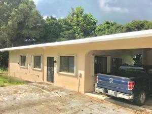 208 Pale Duenas Haya Street, Santa Rita, GU 96915