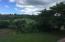 Chalan Isa Road, Talofofo, GU 96915 - Photo Thumb #1