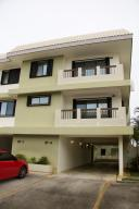 Royal Gardens Townhouse G 27-4, Tamuning, GU 96913