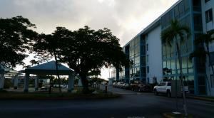 North Marine Corps Drive 315, Tumon, GU 96913