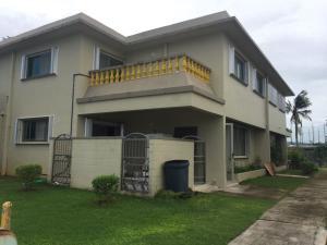 7A S Luisa St, Tamuning, Guam 96913