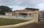 171 W. Cueto Avenue, Dededo, GU 96929 - Photo Thumb #14