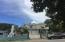 122 Santa Rosa Avenue, Santa Rita, GU 96915