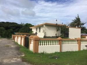 121A Ramirez Drive, Ordot-Chalan Pago, GU 96910