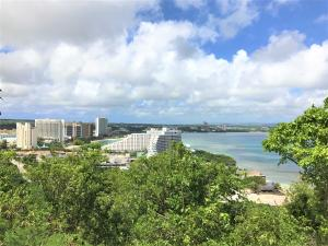 Ukudo West Off Two Lovers Point Street, Tamuning, GU 96913