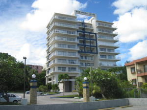 159 Leon Guerrero Road 601, Tumon, GU 96913
