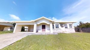 155 Spotsa Lane, Mangilao, Guam 96913