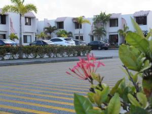 Aga Blvd 402, Dededo, Guam 96929