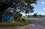 Route 4, Ordot-Chalan Pago, GU 96910 - Photo Thumb #9