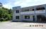 131 Latisa Street, Tamuning, GU 96913 - Photo Thumb #40
