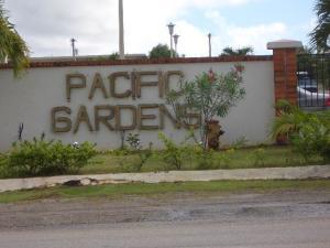 Pacific Gardens Condo-Dededo Macheche E35, Dededo, Guam 96929