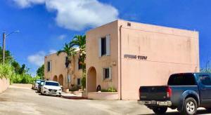 Spring View Townhome-Afame Sinajana Spring Lane B, Sinajana, Guam 96910
