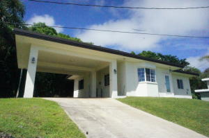 301A N. Paulino Heights North, Talofofo, Guam 96915