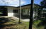301A North N. Paulino Heights, Talofofo, GU 96915