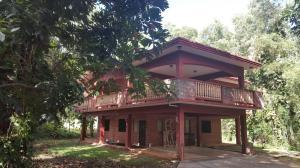 156 Bishop Felixberto C. Flores Street, Santa Rita, GU 96915