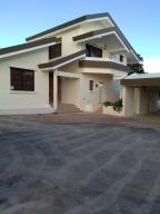 150 Father Ramon, Tamuning, Guam 96913