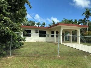 129-A Chalan Abubu, Yigo, Guam 96929