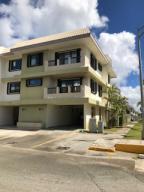 G Street 25-4, Tamuning, GU 96913