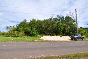 Ignacio Cruz Drive, Santa Rita, GU 96915