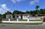 135 Aga Drive, Santa Rita, GU 96915 - Photo Thumb #16