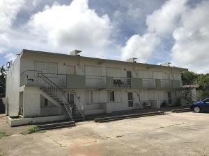 216A East Liguan Avenue, Dededo, GU 96929