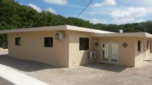 491A Chalan Kaskahu, Yigo, Guam 96929