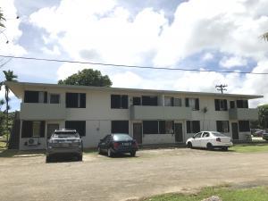 100 Paterno St Maite - 6 Unit Apartment Complex