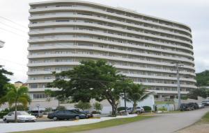 270 Chichirika Street 902, Tumon, Guam 96913
