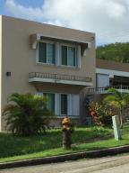 404 (9) Inalado Road, Ordot-Chalan Pago, Guam 96910