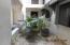 158 East Nandez Street D119, Dededo, GU 96929 - Photo Thumb #19