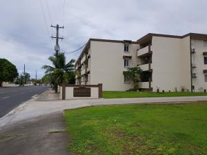 PMC Rosie's 1 Apartments 450 Gov. Carlos Camacho Road 204, Tamuning, Guam 96913