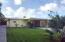 335 Dero Rd, Ordot-Chalan Pago, GU 96910 - Photo Thumb #27