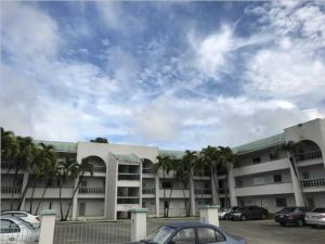 Sunrise D Condo 130 Carnation Lane 92, Tamuning, Guam 96913