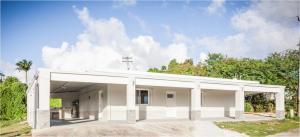 424 Chapel Road, Barrigada, Guam 96913