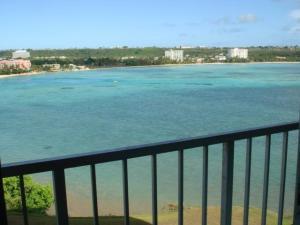 241 Condo Lane 511, Tamuning, Guam 96913