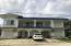 161 North Santa Cruz Drive, Agat, GU 96915 - Photo Thumb #1