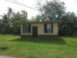 203 Mataguac Avenue, Yigo, Guam 96929
