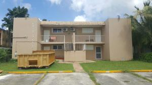 Not applicable Route 2 Kanton Tasi Apartments 3, Agat, Guam 96915