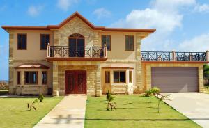 815 B Chalan Kanton Tasi Rt. 4, Yona, Guam 96915
