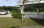 240T Enrique San Nicolas Lane, Talofofo, GU 96915 - Photo Thumb #37
