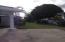 240T Enrique San Nicolas Lane, Talofofo, GU 96915