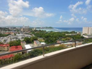 Pia Resort Condo-Tumon 270 Chichirica Street 1202, Tumon, Guam 96913