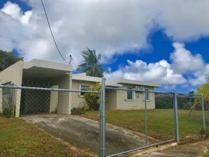 141 Dahlia, Dededo, Guam 96929